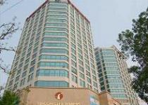 Vincom hoàn tất chuyển nhượng tháp B Vincom Hà Nội cho Techcombank vào tháng 3