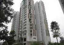 Quý IV/2011: Gần 2.000 căn hộ bình dân được chào bán