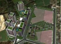 Quý IV/2011: Công ty mẹ HBC lãi trên 24 tỷ đồng