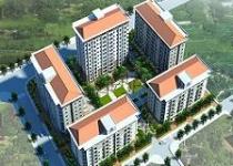 Viglacera Land: Dự kiến doanh thu đạt 5.000 tỷ trong năm 2012