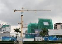 HBC lãi hơn 128 tỷ đồng trong năm 2011
