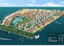 Chào bán Nature Land giá từ 9,9 triệu đồng/m2