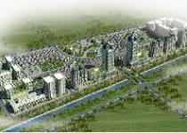 Viglacera: Tiếp tục nhận hồ sơ mua nhà thu nhập thấp Đặng Xá