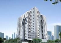 Căn hộ Tân Hương Garden dự kiến giá bán từ 12,5 - 13,5 triệu đồng/m2