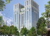 Vincom dự kiến đạt 3000 tỷ đồng lợi nhuận trong năm 2012