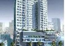 Sắp bàn giao căn hộ Satra Eximland Plaza