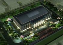 Khai trương Melinh Plaza Hà Đông vào tháng 8/2012