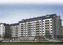 Nam Long dự kiến mở bán dự án Ehome 3 vào tháng 7