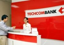 Techcombank cho vay mua bất động sản với lãi suất 12,99%/năm