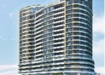 Khởi công dự án chung cư cao cấp Watermark