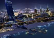 Nha Trang sắp có Khu đô thị kiểu mẫu