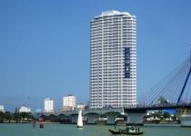 VinaCapital: Cho thuê lại căn hộ Azura Đà Nẵng