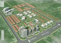 Hodeco và Vietcombank hợp tác hỗ trợ lãi suất