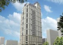 COMA 18 hạ giá bán 79 căn hộ tại tòa nhà Westa