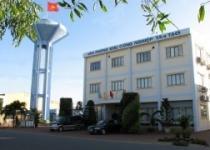 ITACO: Lợi nhuận quý II giảm 97% so với cùng kỳ