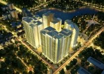 Hòa Phát Group: Không có chuyện tìm 1.000 tỷ cho dự án Mandarin Garden