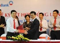 Novaland và VietinBank ký kết hỗ trợ cho vay mua nhà