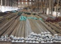 Hòa Phát: Chiếm 13,6% thị phần về thép xây dựng