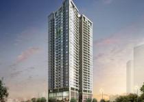 Mở bán Hado Park View với giá 22,7 triệu đồng/m2