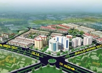 Hưng Thịnh Land mở bán đất nền với giá từ 4 triệu đồng/m2