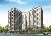 Chào bán căn hộ Sunview 3 Apartment với giá từ 650 triệu đồng