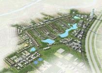 Thuduc House chuyển nhượng phần góp vốn tại dự án Đồng Mai – Hà Đông