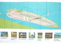 TP Cần Thơ: Giao đất dự án Cồn Ấu cho NovaLand