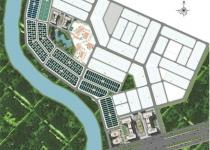 Chào bán đất nền Phú Thịnh Riverside