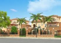 Mở bán Khu đô thị Nam An Khánh với giá từ 17,8 triệu đồng/m2