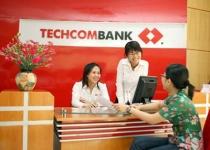 Techcombank cho vay mua nhà với lãi suất 5,99%