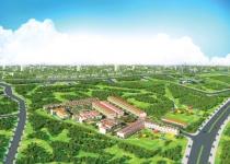 Eco Town: Cộng đồng xanh – Văn minh – Tiết kiệm