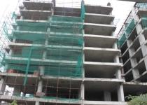 Hưng Thịnh hợp tác đầu tư Tân Hương Tower