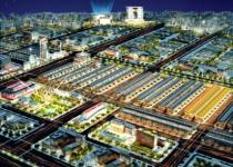 Mở bán 200 nền đất IJC@VSIP