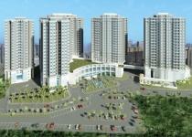 Chào thuê căn hộ Lê Thành Tân Tạo