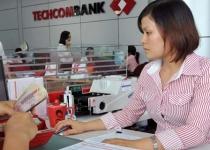 Techcombank cho vay mua nhà với lãi suất 9,99%/năm