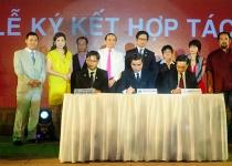 Phúc Khang ký kết hợp tác với LienVietPostBank