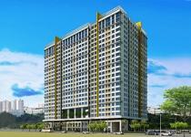 Novaland công bố hợp tác đầu tư ba dự án
