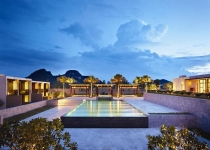 Hyatt Regency Danang Residences hút khách đầu tư