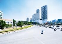 Indochina Plaza Hanoi: Hút khách mua nhờ khách thuê