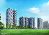 Phú Mỹ Hưng mở bán dự án Green Valley giai đoạn 2