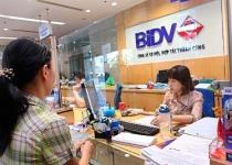 BIDV cho vay mua nhà với lãi suất từ 7,8%/năm