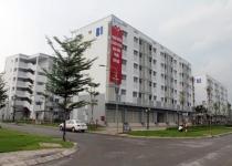 Nam Long muốn nâng tỷ lệ sở hữu tại Công ty Nam Phan