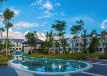 Chào bán biệt thự Lâm Viên với giá 1,6 tỷ đồng