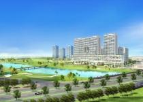 Mở bán giai đoạn 4 dự án Scenic Valley