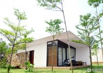 Mở bán biệt thự Forest nằm trong Flamingo Đại Lải Resort