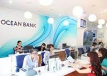 Giám đốc chi nhánh VietinBank điều hành OceanBank