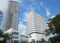 Indochina Land thoái vốn khỏi 4 dự án bất động sản