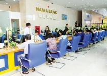 Ngày 15/7: Nam A Bank đại hội cổ đông bất thường