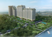 VietinBank và BIDV bảo lãnh khách mua nhà Đất Xanh