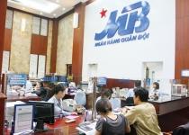 MB được chấp thuận tăng vốn lên 16.000 tỷ đồng